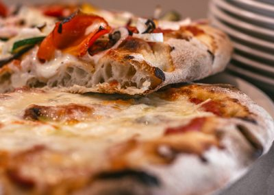 indiga_pizzeria-009