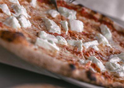 indiga_pizzeria-011