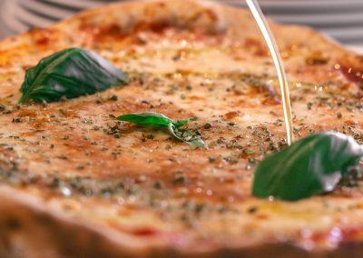 indiga_pizzeria-012