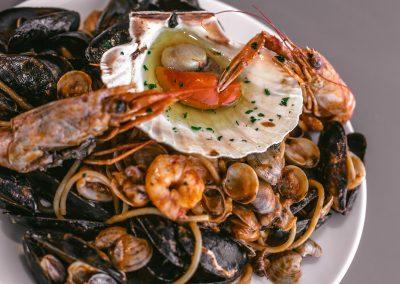indiga_ristorante-002